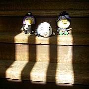 040429_1540_yagura.jpg